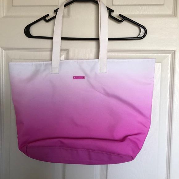 Clinique Handbags - Clinique tote